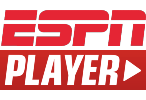 Logo: ESPN Player