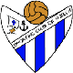 CD Sporting Club de Huelva