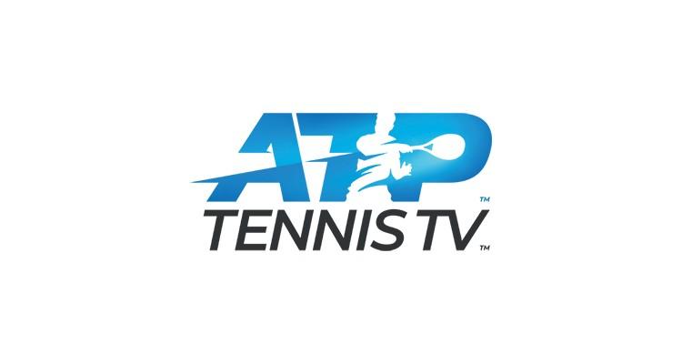 ATP Tennis TV